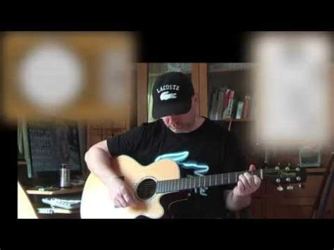 sultans of swing rhythm guitar losing my religion r e m acoustic guitar lesson e