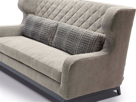 high sofa bed high backed sofas fabric sofa menzilperde net