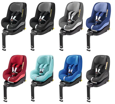 maxi cosi infant car seat review maxi cosi 2waypearl review pushchair expert