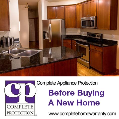 buying a luxury home check these top 5 must haves check these 5 appliances before buying a new home