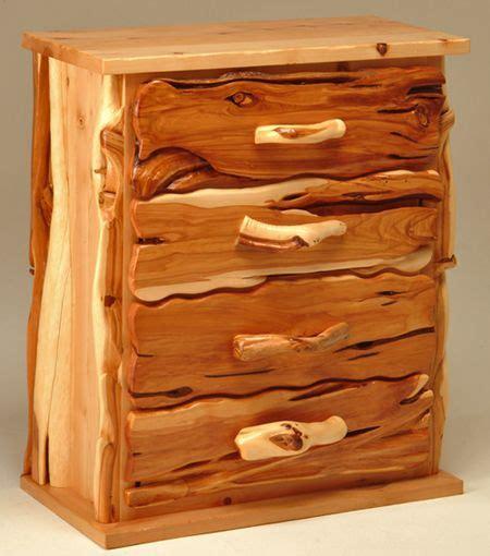 log cabin bedroom furniture rustic bedroom furniture log bed mission beds burl wood