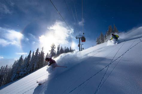 Williams Ski And Patio by The Best 28 Images Of Williams Ski And Patio Williams