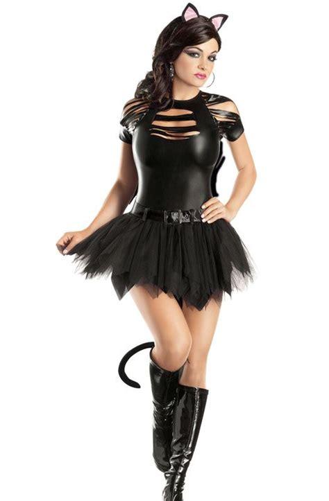 ideas cat costume plus size costume for costumes