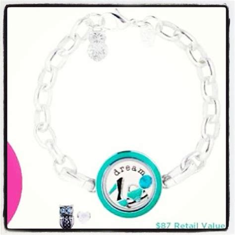Origami Owl Hostess Gift - 136 best images about origami owl on origami