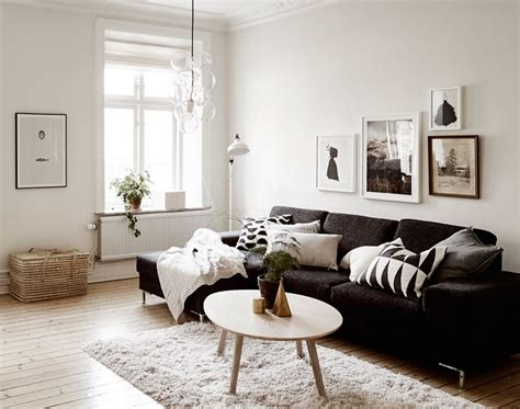 www livingroom black and white living room ideas