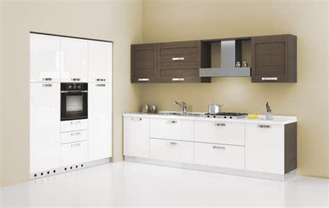 cucine economiche cucine economiche moderne idee per il design della casa