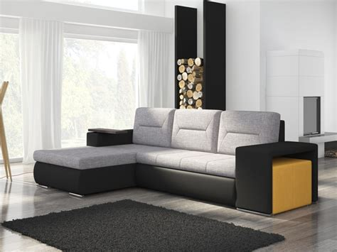 good quality sofa sofa bed octans good quality sofa from poland buy sofa