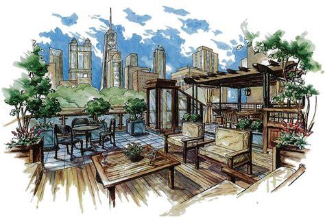 i love charleston architecture design pinterest landscape architecture sketches google search