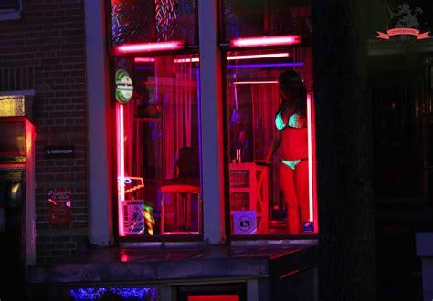 seit wann gibt es das osterfest niederlande amsterdam rotlichtviertel schaufenster oh