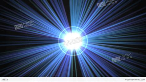 lights flash to light flash effect stock animation 238778