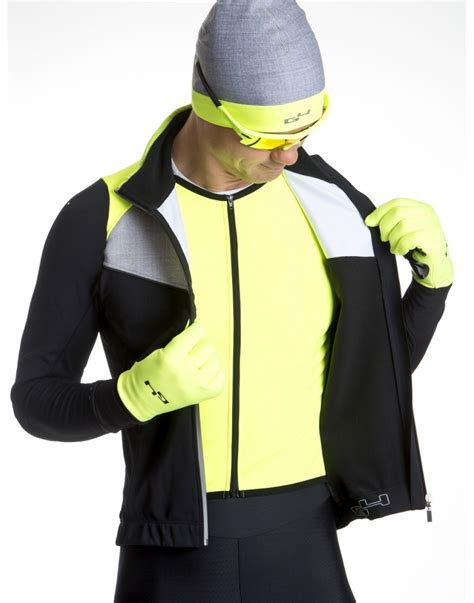 mens cycling jackets sale cycling winter jacket for g4 dimension