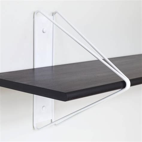 aktualisierte badezimmer ideen wall bracket shelving system 2 tier adjustable