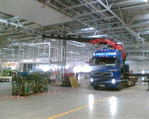 Bewerbung Daimler Mannheim Rafael Vazquez 174 Transporte Handels Gmbh Referenzen Daimler Mannheim