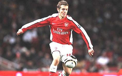 arsenal young players arsenal s need for trophies means arsene wenger s young