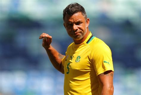 10 best african soccer players of all time rascojet top 10 greatest south african soccer players of all time