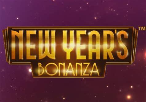 playtechs  years bonanza slot review  play