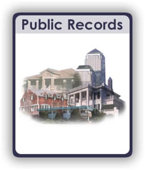 Hunt County Property Records Background Checks Records Finance
