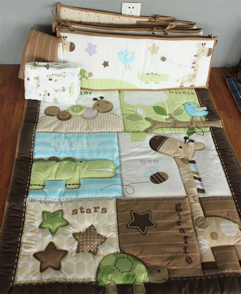 baby giraffe bedding baby giraffe bedding promotion shop for promotional baby
