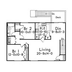 free home plans floor plans garage apartment 25 best ideas about garage apartment plans on pinterest