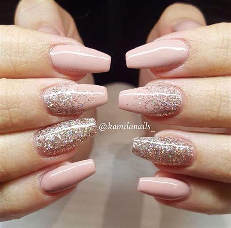 Gelnagels Kleuren by Pin Amity Op Nails Nagellak