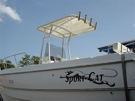 tee tops for center console boats center console boats tee tops for center console boats