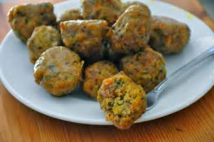 easy baked meatballs real healthy recipes