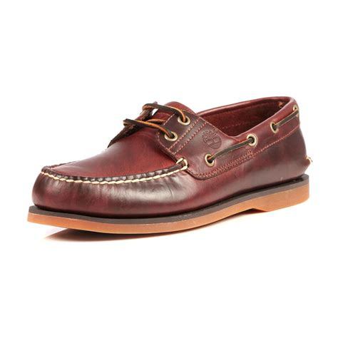 timberland boat shoes cheapest in singapore www - Timberland Boat Shoes Singapore Price