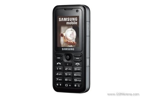 Handphone Samsung J200 samsung j200 pictures official photos