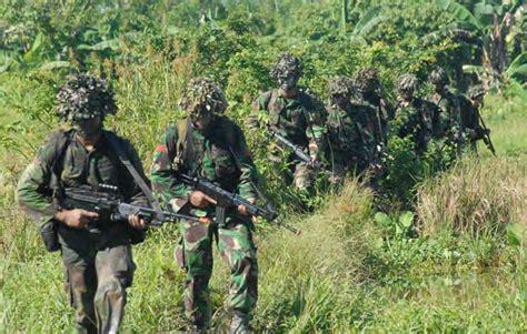 Contoh Ancaman Militer | contoh makalah hak asasi manusia dan negara hukum