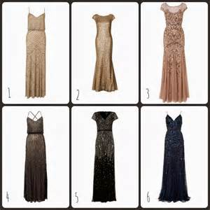 Nine indulgence beautiful party dresses wishlist house of fraser