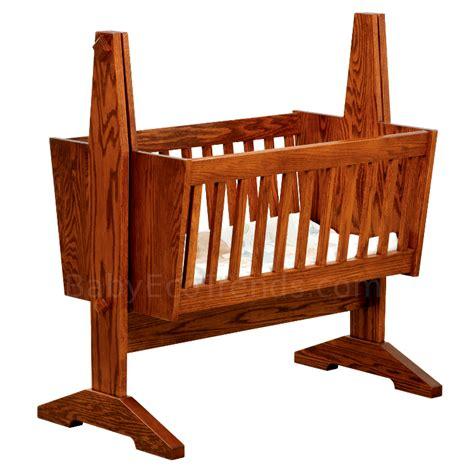 American Made Baby Cribs Solid Wood Crib Amish 28 Solid Back Panel Convertible Cribs Usa Made Baby Nursery 100 Amish