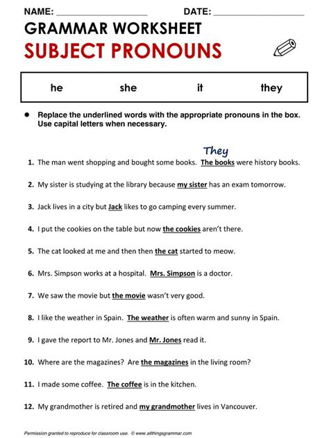english grammar themes best 25 english pronouns ideas on pinterest english