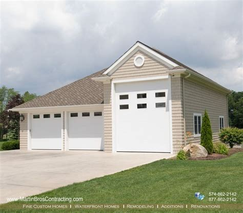 rv garage doors best 20 rv garage ideas on pinterest rv garage plans
