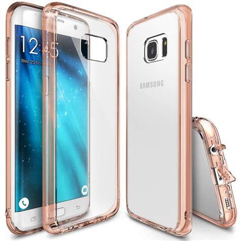 Rearth Ringke Fusion Samsung Galaxy S7 Original View R 1 Capa Protetora Rearth Ringke Fusion Para Samsung Galaxy S7