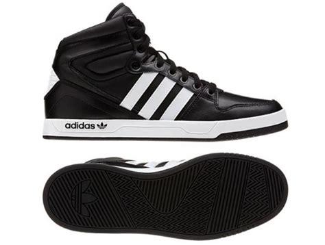 Adidas Neo Gold Import For zapatillas adidas botitas hombre 2013