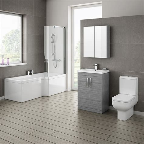 bathroom fixtures houston bath fixtures with a universal design azure magazine bath fixtures lights and ls