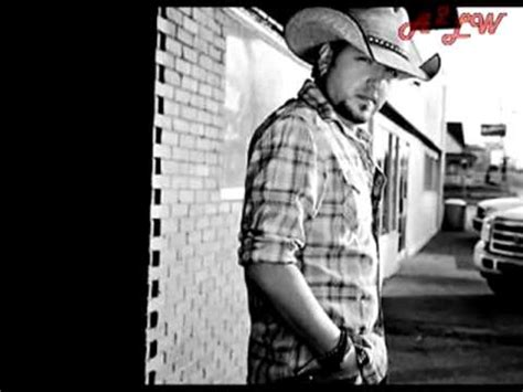tattoos on this town jason aldean jason aldean tattoos on this town with lyrics
