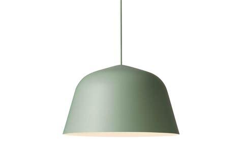 Verlichting Moderne En Klassieke Design Len | verlichting moderne en klassieke design len