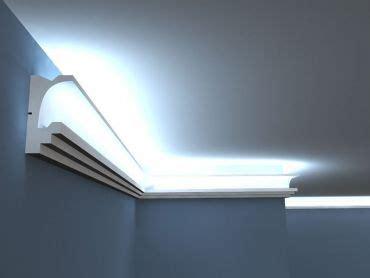 lichtleiste led lo26 led leiste f 252 r innen - Lichtleiste Deckenbeleuchtung