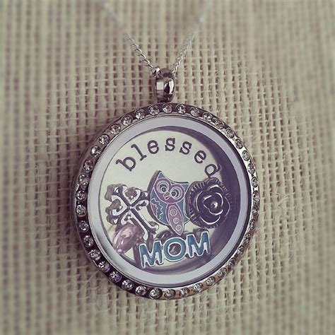 Where To Buy Origami Owl Lockets - 272 best origami owl lockets images on origami