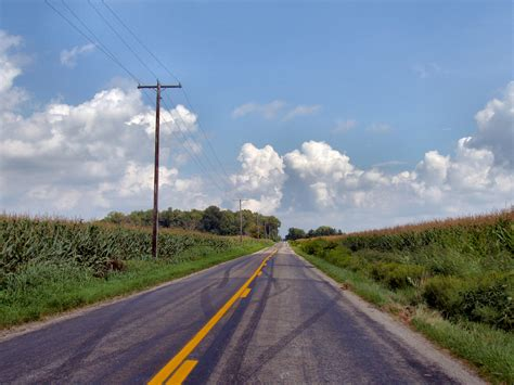road wiki file indiana rural road jpg wikimedia commons
