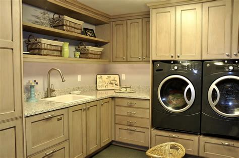 utility room laundry room smart ideas how to build a house