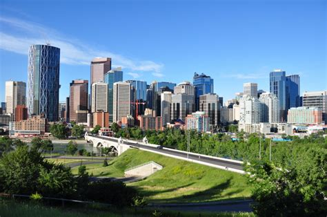 calgary apartments calgary apartments for rent calgary apartment rentals