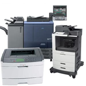 how to determine your office equipment needs