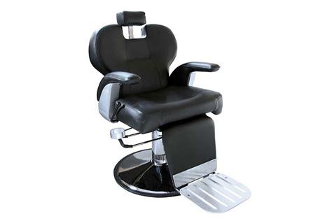 siege barbier le stockholm fauteuil de barbier test complet