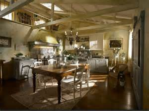 italian kitchen ideas rustic italian kitchen designs for warm and soft ambiance