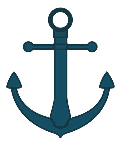 boat anchor gif ship anchor png www pixshark images galleries with
