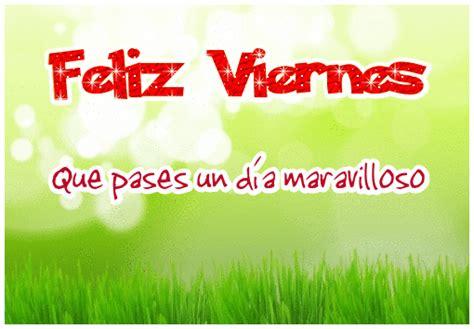 imagenes feliz viernes primos tarjeta de feliz viernes para compartir en facebook