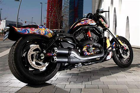 imagenes perronas de motos mario brenda nachiito las motos mas perronas