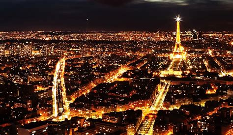 images of paris paris by night offers
